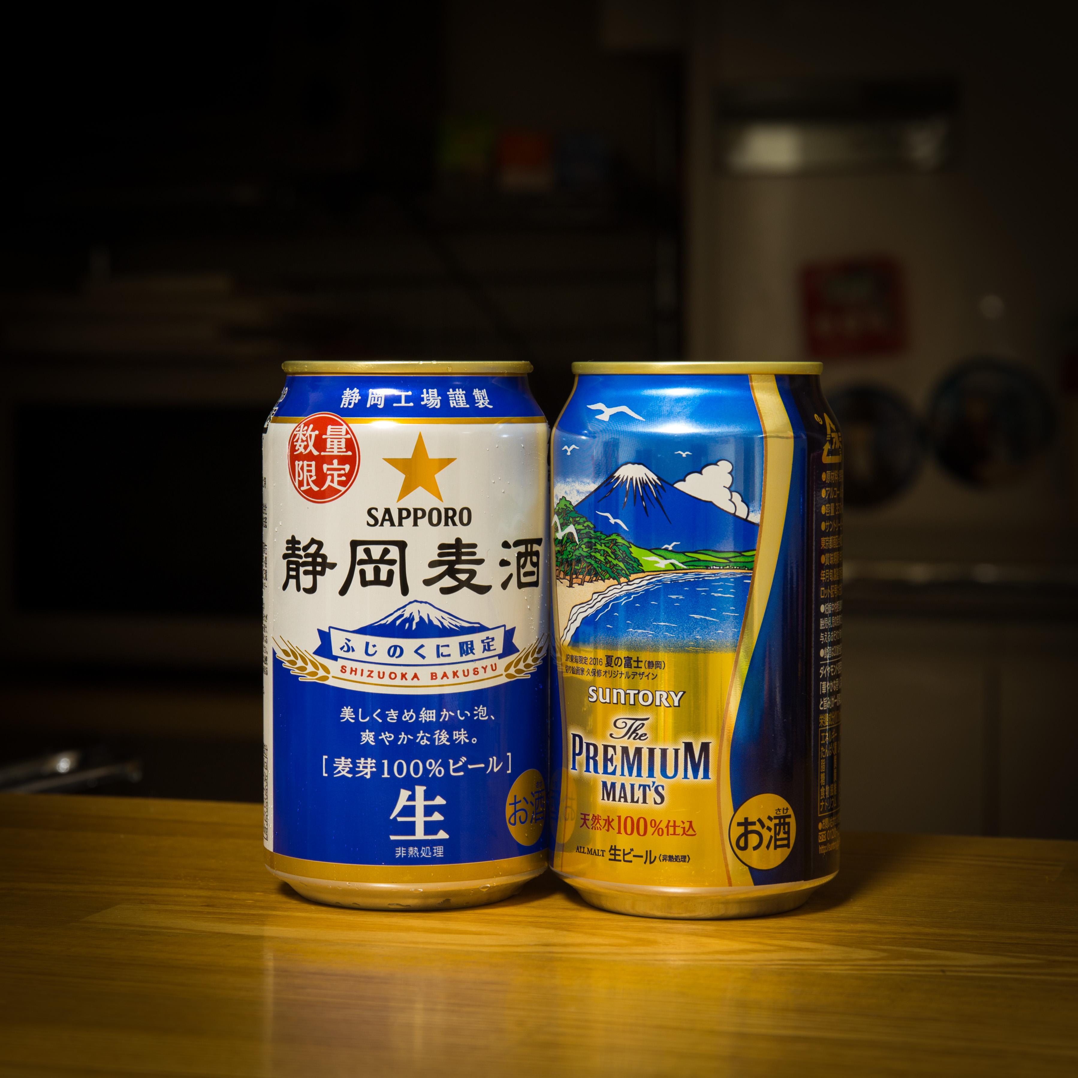 浜松鰻弾丸ツアー(1)