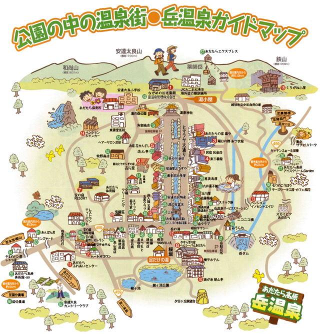 map20130228.jpg