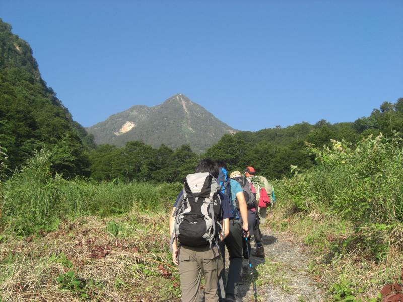 妙高山002