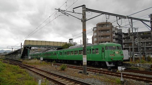 00 DSCN0266 b