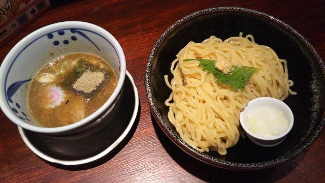 00 misawa 01