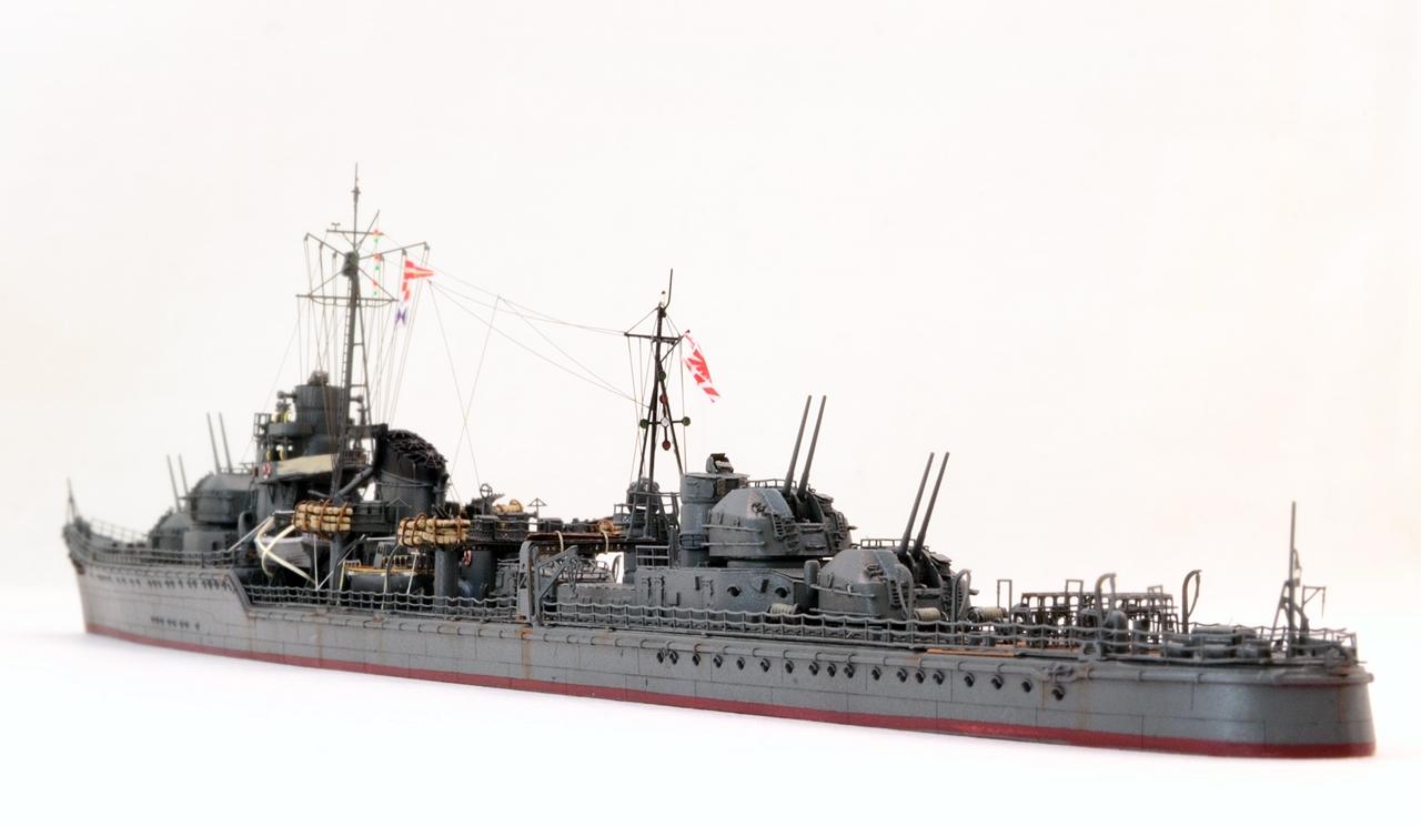 akizuki001.jpg