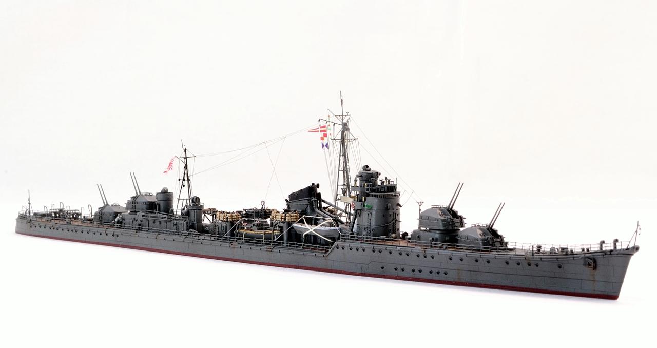 akizuki002.jpg