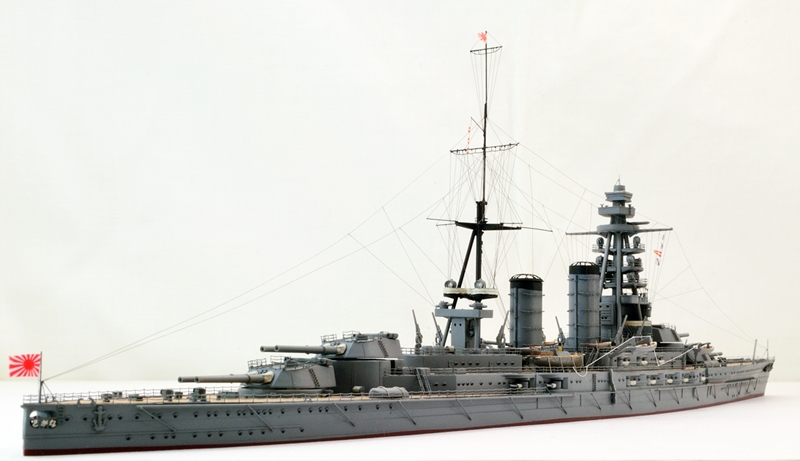 nagato001-01.jpg
