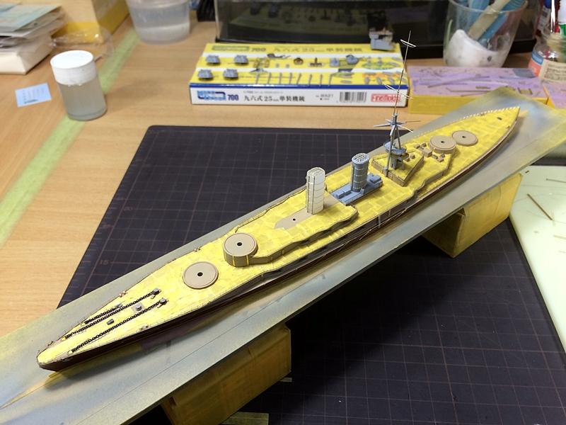 nagato322.jpg