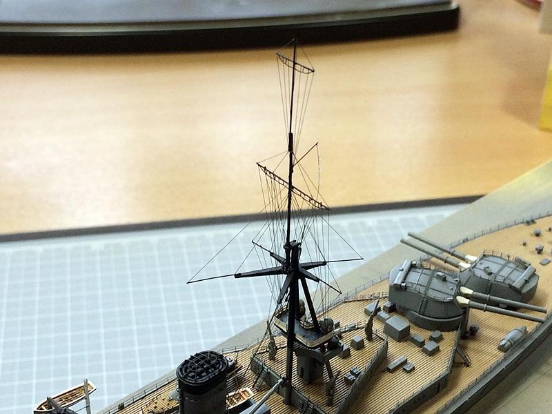 nagato328.jpg