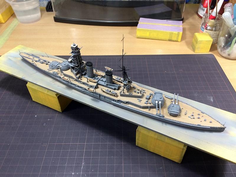 nagato329.jpg