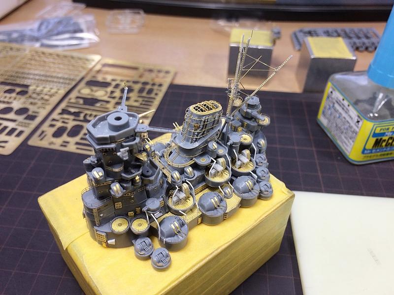 yamato334.jpg