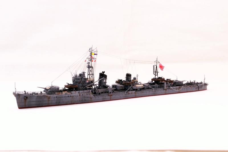 yukikaze001-01.jpg