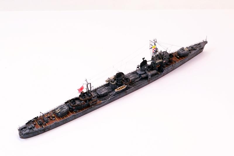 yukikaze002-01.jpg