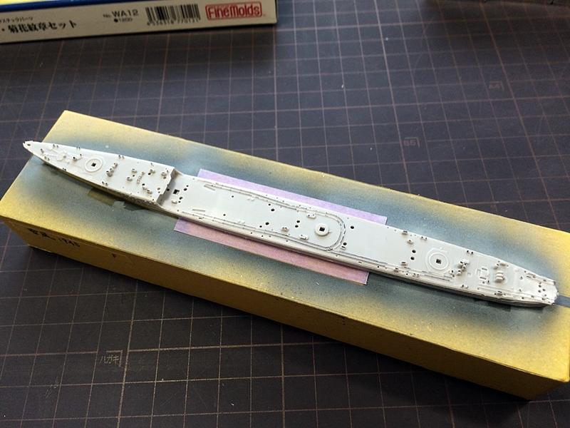 yukikaze301.jpg