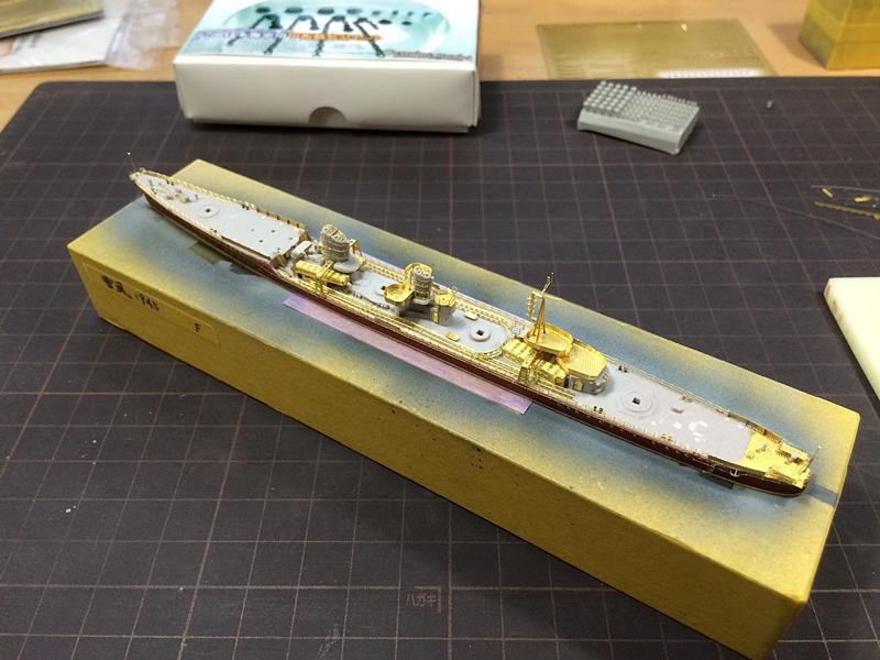 yukikaze319.jpg