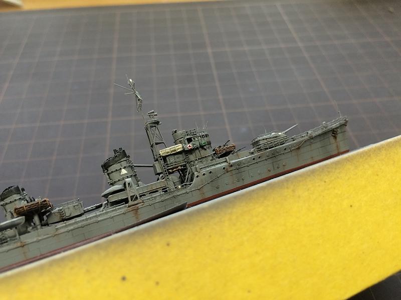 yukikaze345.jpg