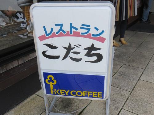 resize92046.jpg