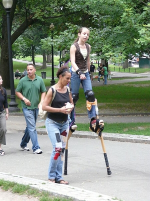 450px-Boston_-_park_stilts.jpg