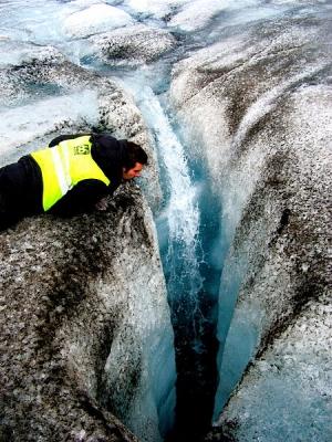 450px-Glacial_Crevasse.jpg