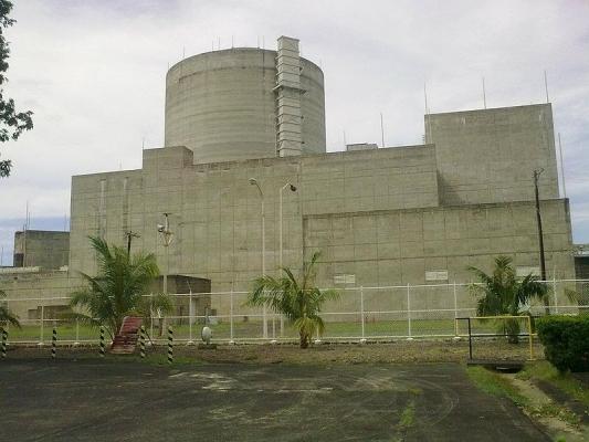 800px-Bataan_Nuclear_Powerplant.jpg