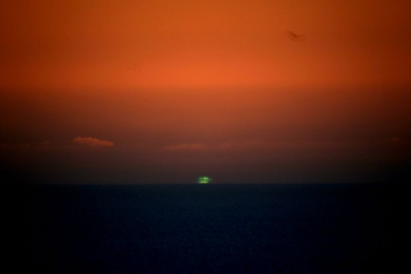 800px-Big_green_flash.jpg