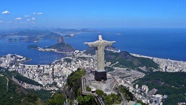 800px-Christ_on_Corcovado_mountain.jpg