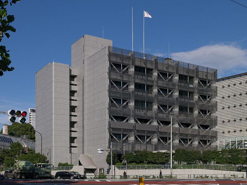 日本学術会議「福島第1原発のベントが成功していたなら、放射能汚染は軽度で済んだ」と見解を発表