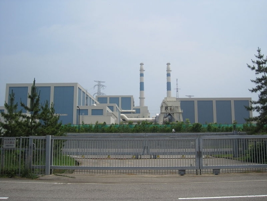 800px-Shika_Nuclear_Power_Plant_02_20161020074941fbe.jpg