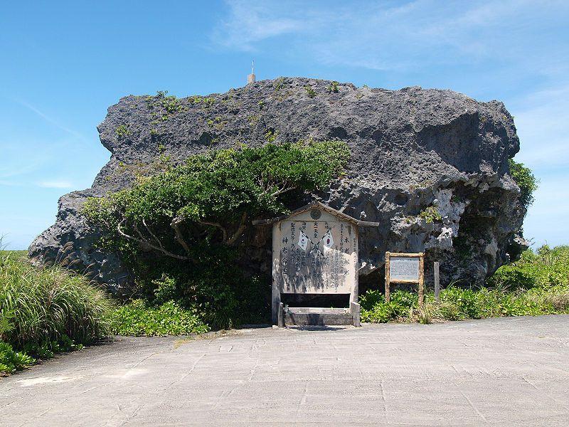 沖縄の活断層「M7クラス」の大地震が起きる可能性があり…専門家