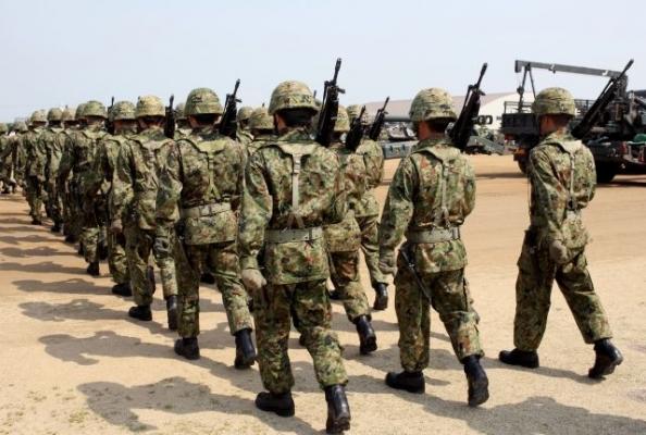 Army3587368976987.jpg
