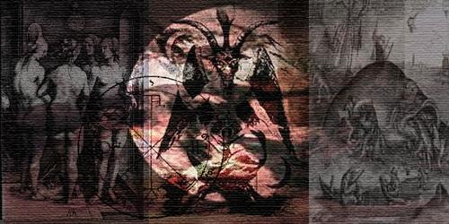 Baphomet_devil.jpg