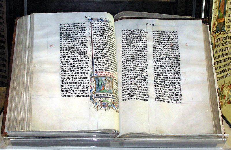 イエス・キリスト時代の「シナゴーグ跡(ユダヤ教の会堂)」を発見…新約聖書の正確さ裏付ける重要な証拠