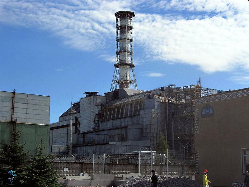 【今更】福島第一原発・廃炉計画で初めて「石棺」に言及…福島県「核燃料含む放射性廃棄物は県外で処分すべき」と要望