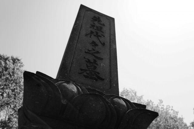 【日本の仏教】お墓や戒名はもう要らない!金に汚い住職達…作られた古い価値観に囚われたままの社会