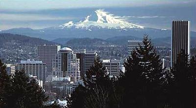 Portland26MtHood.jpg