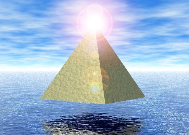 【超古代文明】古代の文明ってどれぐらいのレベルだったの?