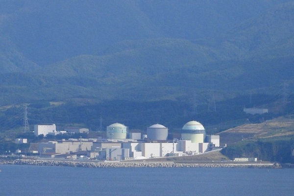 Tomari_Nuclear_Power_Plant_01.jpg