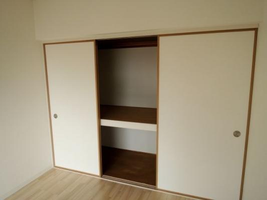 apartment786786.jpg