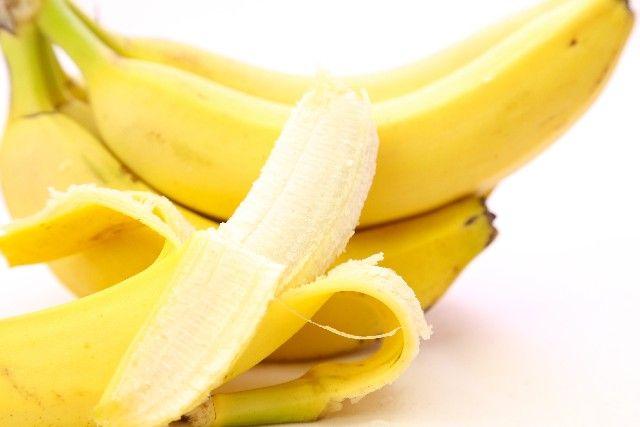 バナナの木が枯れてしまう「新パナマ病」という病気の感染拡大が深刻…近い将来食べられなくなるかも
