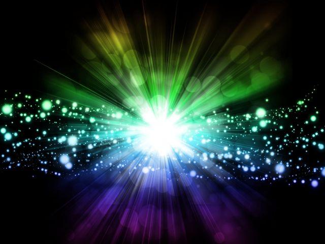 【森羅万象】ビッグバンが起こる前の宇宙って...