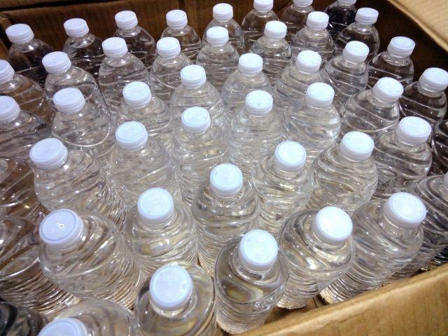 【九州】7県233市町村の20%が食料備蓄を全くしていなかった…宮崎、鹿児島県は備蓄目標すら未設定