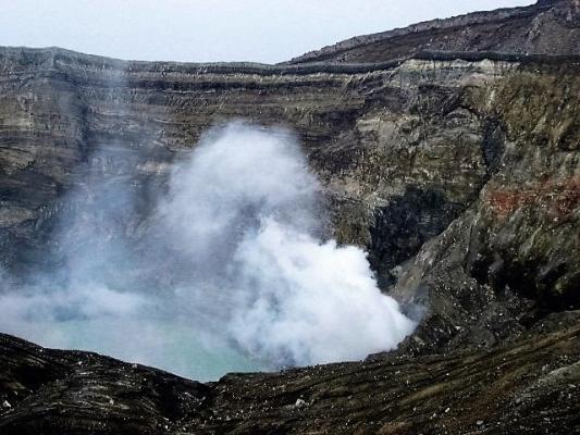 caldera368768345.jpg