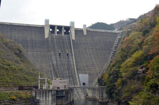 【首都圏の水】利根川水系のダム貯水量が半分に…水不足により「16日から10%の取水制限」を実施
