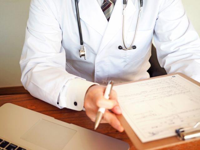 小児科医会「検査で多数の甲状腺がんが発見された」 → 「県民が不安になるだけ、もう検査はやめよう」 検査規模の縮小を福島県に要請