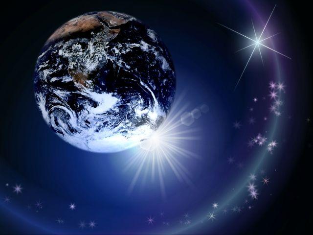 国際研究チーム「生命体が存在する可能性のある3つの惑星を発見した」「地球とほぼ同じ大きさ」