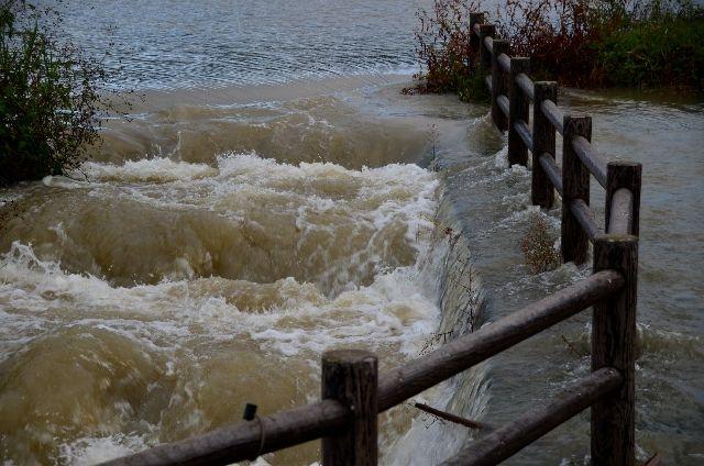 ヨーロッパ北部で深刻な洪水!フランスではセーヌ川が氾濫し、エッフェル塔周辺までもが…ドイツでも豪雨により被害