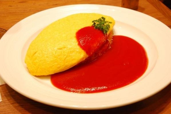 food15384354.jpg