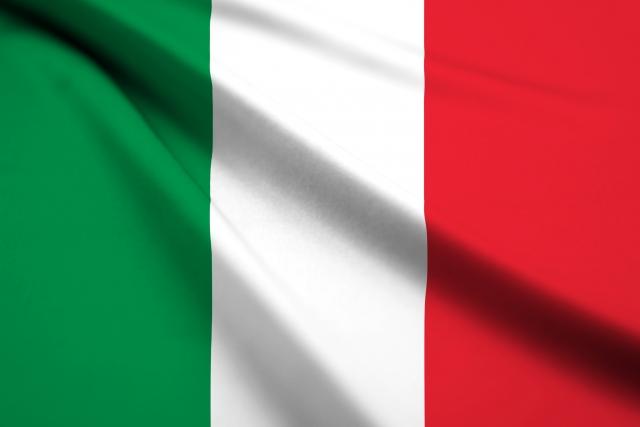 イタリア「地震国に原発は危険。脱原発は正しかった」