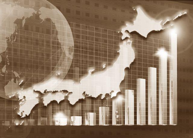 いつの間にか労働賃金は先進国最低になっていた「日本」…昼食代は1000円以上のタイと物価はもはや同等水準か