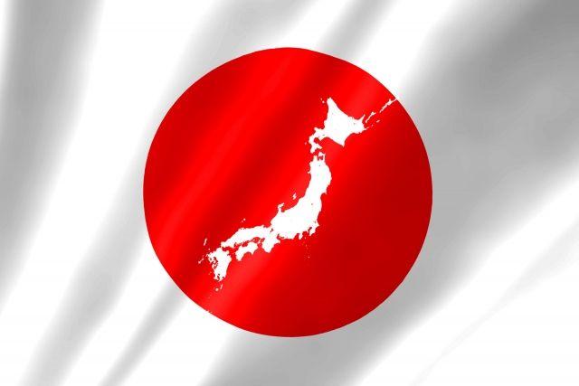 【陰謀論】日本政府が隠してる国民が知らないことって何がある?