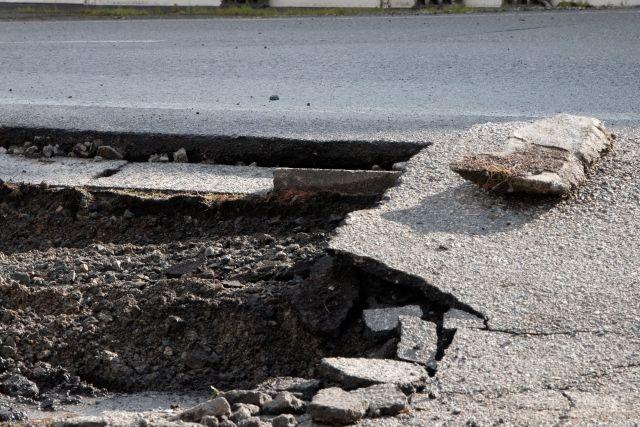 熊本地震で「地震酔い」が増加…揺れていないのに揺れていると感じる
