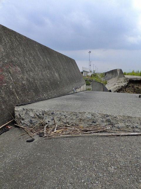 政府「東海地震の警戒宣言を見直す」 予知前提から南海トラフの防災対策へ