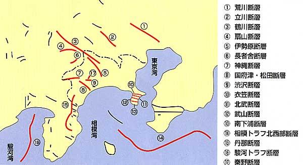 http://blog-imgs-95.fc2.com/o/k/a/okarutojishinyogen/livejupiter_1469114872_6401.jpg